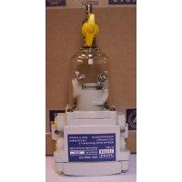 Продам Separ-2000 Решение проблемы некачественного дизельного топлива