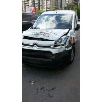 Продам а/м Citroen Berlingo битый