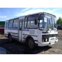 Продам а/м ГАЗ 3234 требующий вложений