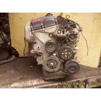 Продам Контрактный двигатель в сборе  для Kia Ceed