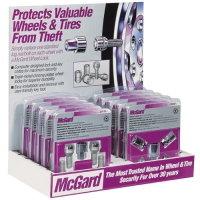 Продам Секретки McGard